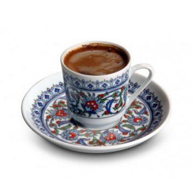 Çay - Kahve ve İçecek